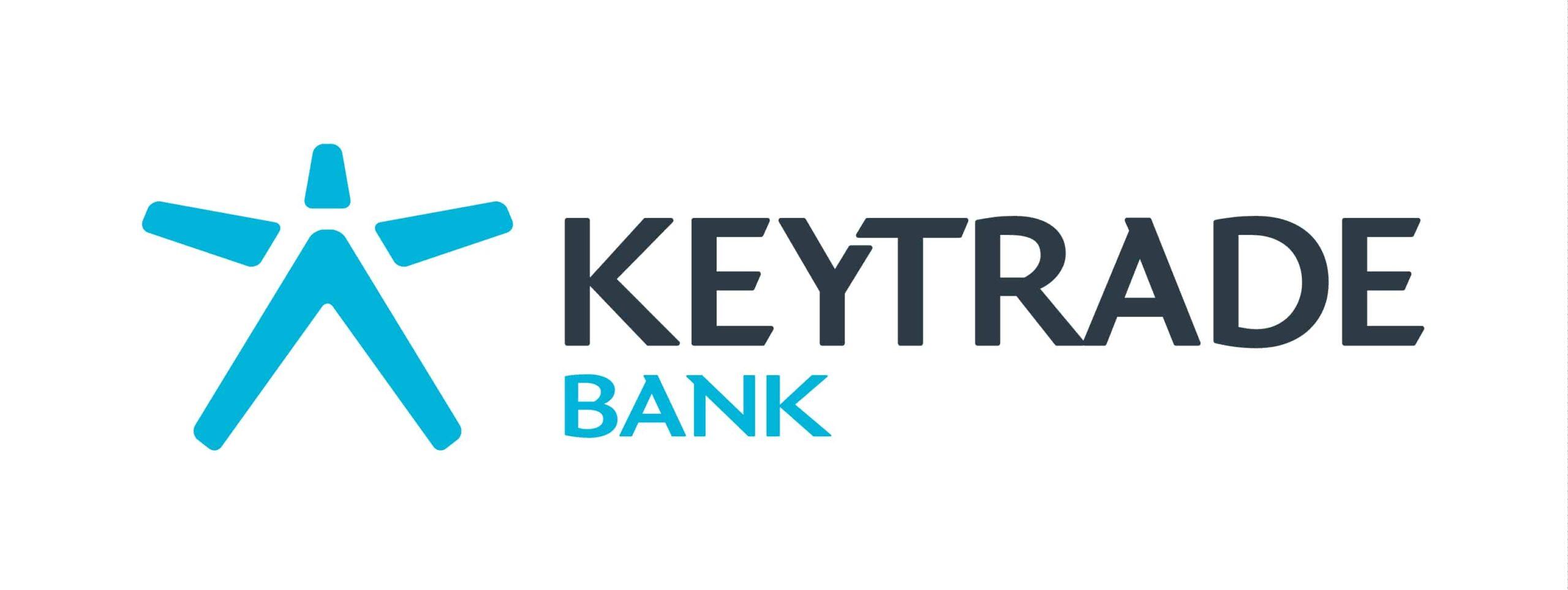 KEYTRADE_logo