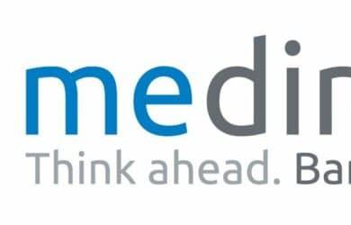 medirect logo